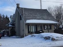 Maison à vendre à Saint-Dominique, Montérégie, 1335, Rue  Principale, 22309767 - Centris