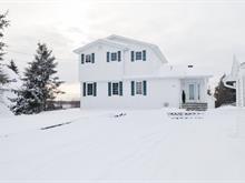 House for sale in Trécesson, Abitibi-Témiscamingue, 10, Chemin des Castors, 27573315 - Centris