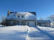 Maison à vendre à Saint-Barthélemy, Lanaudière, 931, Rang du Boulevard, 23108975 - Centris