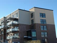 Condo for sale in Charlemagne, Lanaudière, 259, Rue  Notre-Dame, apt. 303, 13215696 - Centris