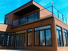 Maison à vendre à Saint-Vallier, Chaudière-Appalaches, 344, Rue  Rainville, 15637755 - Centris