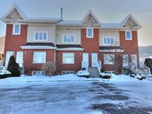 Condo for sale in Mont-Saint-Hilaire, Montérégie, 1026, boulevard  Sir-Wilfrid-Laurier, 27166523 - Centris