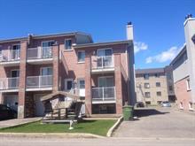 4plex for sale in Pierrefonds-Roxboro (Montréal), Montréal (Island), 4364 - 4370, Rue  Kimber, 23129224 - Centris