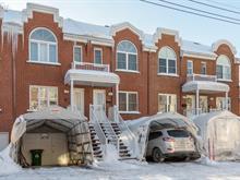 Maison à vendre à Rosemont/La Petite-Patrie (Montréal), Montréal (Île), 6482, 23e Avenue, 11832744 - Centris
