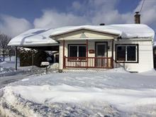 House for sale in Weedon, Estrie, 157, Rue  Principale, 22449384 - Centris