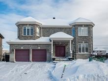 House for sale in Chomedey (Laval), Laval, 1640, Rue  Raoul-Lagace, 16815889 - Centris