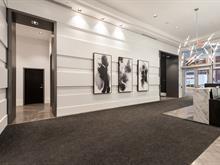 Condo / Appartement à louer à Ville-Marie (Montréal), Montréal (Île), 405, Rue de la Concorde, app. 2202, 22967087 - Centris