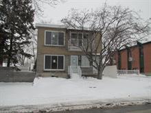 Duplex for sale in Montréal-Nord (Montréal), Montréal (Island), 10563 - 10565, boulevard  Saint-Michel, 15052546 - Centris