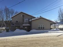 Triplex for sale in Huberdeau, Laurentides, 156 - 158B, Rue  Principale, 24596439 - Centris