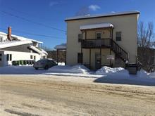 Duplex for sale in Huberdeau, Laurentides, 148 - 150, Rue  Principale, 27212916 - Centris