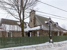 Maison à vendre à Chambly, Montérégie, 28, Rue  De Richelieu, 14036265 - Centris