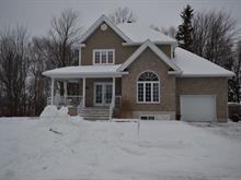 Maison à vendre à Sainte-Brigitte-des-Saults, Centre-du-Québec, 505, Rue  Bergeron, 13427716 - Centris