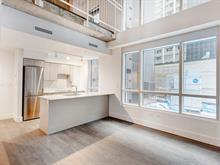 Condo / Appartement à louer à Ville-Marie (Montréal), Montréal (Île), 405, Rue de la Concorde, app. 515, 21751584 - Centris