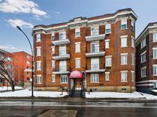 Condo / Appartement à louer à Ville-Marie (Montréal), Montréal (Île), 4131, Chemin de la Côte-des-Neiges, app. 19, 23493776 - Centris