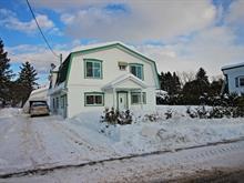House for sale in Saint-Damien, Lanaudière, 6795, Rue  Principale, 18495262 - Centris
