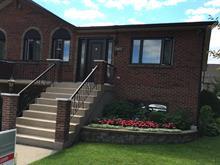 Maison à vendre à LaSalle (Montréal), Montréal (Île), 7807, Rue  Duranceau, 20135282 - Centris