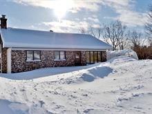 Maison à vendre à La Haute-Saint-Charles (Québec), Capitale-Nationale, 14, Rue  Gravel, 21126439 - Centris