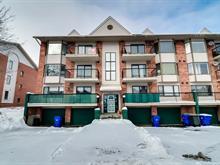 Condo à vendre à Gatineau (Gatineau), Outaouais, 987, boulevard  Saint-René Ouest, app. E, 11518021 - Centris