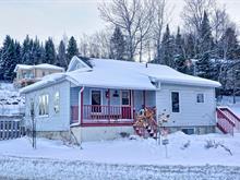 House for sale in Piopolis, Estrie, 519, Rue  Principale, 22694959 - Centris