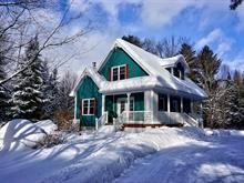 House for sale in Dudswell, Estrie, 32, Chemin  Pomerleau, 18698446 - Centris