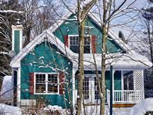 Maison à vendre à Dudswell, Estrie, 32, Chemin  Pomerleau, 18698446 - Centris