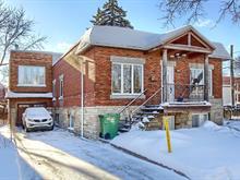 House for sale in Mercier/Hochelaga-Maisonneuve (Montréal), Montréal (Island), 2072 - 2072A, Avenue  Lebrun, 20461978 - Centris