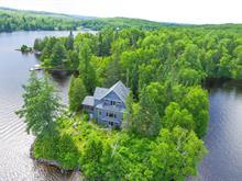 Maison à vendre à La Tuque, Mauricie, 132, Chemin du Contour-du-Lac-À-Beauce, 23703196 - Centris