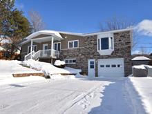 Maison à vendre à Victoriaville, Centre-du-Québec, 55, Rue  Jacques-Gérard, 11545790 - Centris