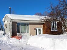 Maison à vendre à Les Chutes-de-la-Chaudière-Est (Lévis), Chaudière-Appalaches, 1113, Rue  Alainbourg, 14796127 - Centris