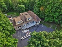 Maison à vendre à Lambton, Estrie, 178, Rang  Saint-Michel, 25086716 - Centris