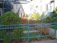 Condo / Apartment for rent in Ville-Marie (Montréal), Montréal (Island), 435, Rue de Versailles, apt. B, 9307088 - Centris