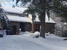 House for sale in Saint-Lazare, Montérégie, 2678, Rue du Kentucky, 21895729 - Centris