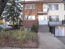 Triplex à vendre à Laval-des-Rapides (Laval), Laval, 453 - 455, 12e Avenue, 15585256 - Centris