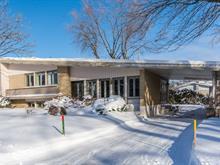 Maison à vendre à Sainte-Rose (Laval), Laval, 172, Rue  Grenier, 11368065 - Centris