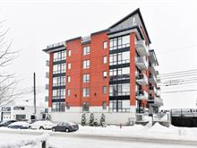 Condo for sale in Mont-Royal, Montréal (Island), 155, Chemin  Bates, apt. 506, 27941593 - Centris