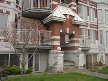 Condo à vendre à LaSalle (Montréal), Montréal (Île), 9881, boulevard  LaSalle, app. 2, 14199860 - Centris
