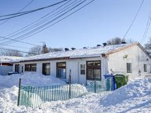 4plex for sale in Saint-Eustache, Laurentides, 139A - 141B, 2e Avenue, 12403695 - Centris