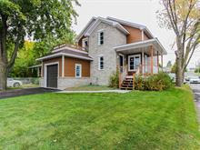House for rent in Duvernay (Laval), Laval, 7047, boulevard  Lévesque Est, 11707802 - Centris