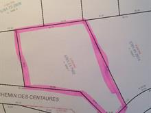 Lot for sale in Sainte-Anne-des-Lacs, Laurentides, Chemin des Centaures, 12189652 - Centris