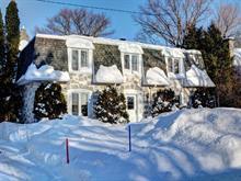 Maison à vendre à Sainte-Foy/Sillery/Cap-Rouge (Québec), Capitale-Nationale, 1625, Rue de la Carrière-Vézina, 20295540 - Centris