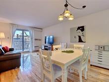 Condo for sale in Le Plateau-Mont-Royal (Montréal), Montréal (Island), 2468, Rue  Rachel Est, 15235317 - Centris