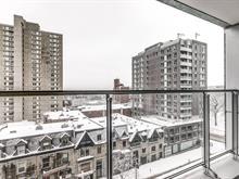Condo à vendre à Ville-Marie (Montréal), Montréal (Île), 1414, Rue  Chomedey, app. 831, 17788169 - Centris