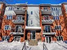 Condo for sale in Chomedey (Laval), Laval, 695, Place  Chomedey, apt. 301, 14323450 - Centris