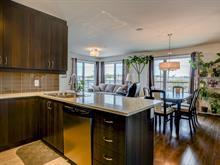 Condo for sale in LaSalle (Montréal), Montréal (Island), 7040, Rue  Allard, apt. 313, 28992753 - Centris