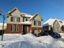 Maison à vendre à Lachenaie (Terrebonne), Lanaudière, 1040, Avenue du Terroir, 10325513 - Centris