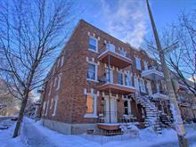 Condo à vendre à Le Plateau-Mont-Royal (Montréal), Montréal (Île), 2292, Rue  Marie-Anne Est, 28077835 - Centris