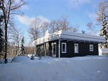 House for sale in Saint-Hippolyte, Laurentides, 35, 117e Avenue, 25653109 - Centris