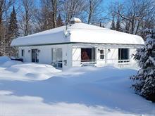 Maison à vendre à Chertsey, Lanaudière, 295, Rue des Malards, 23625099 - Centris