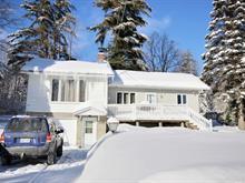 Maison à vendre à Saint-Jérôme, Laurentides, 980, Rue  Rollande, 26382450 - Centris