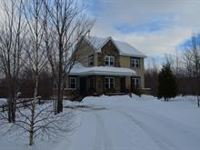 House for sale in Orford, Estrie, 6804, Route  220, 28586494 - Centris
